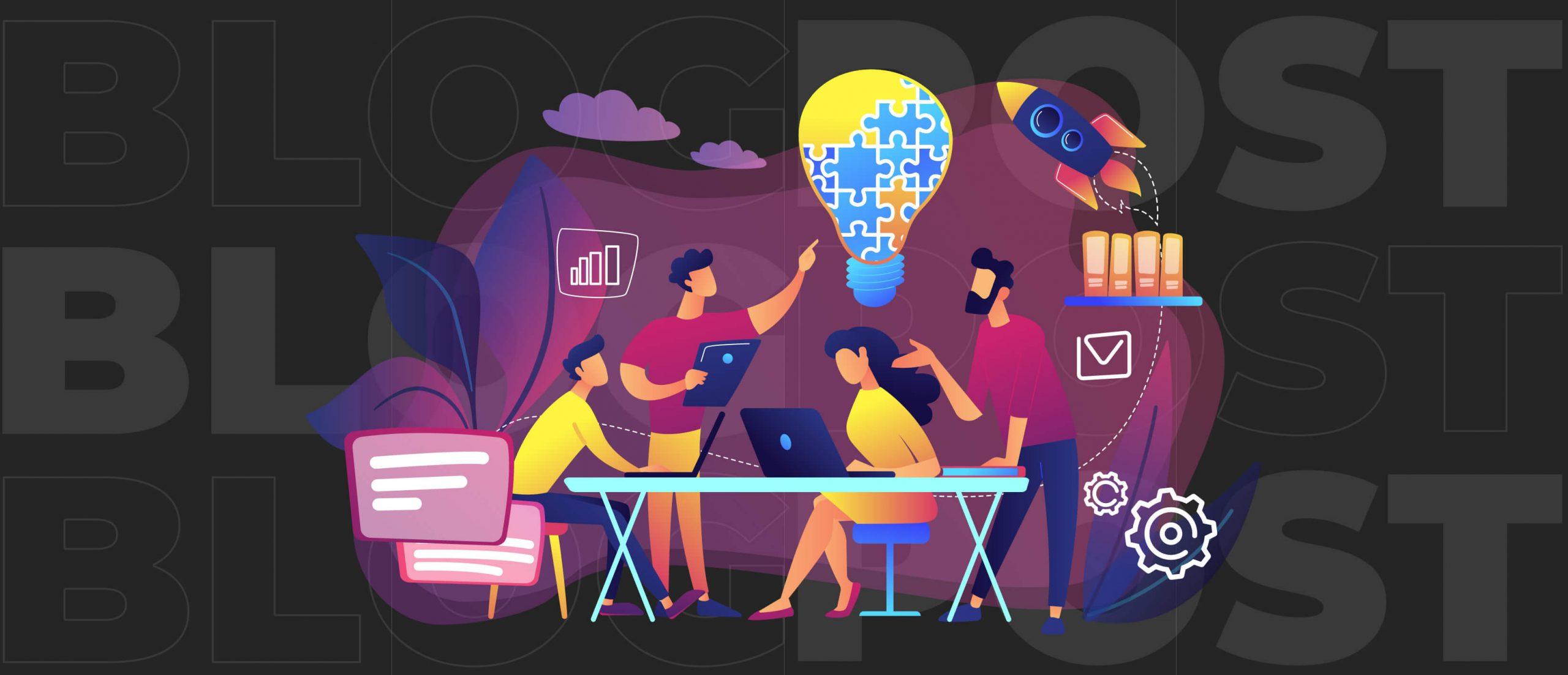 Online Marketing, definitieve toekomst?