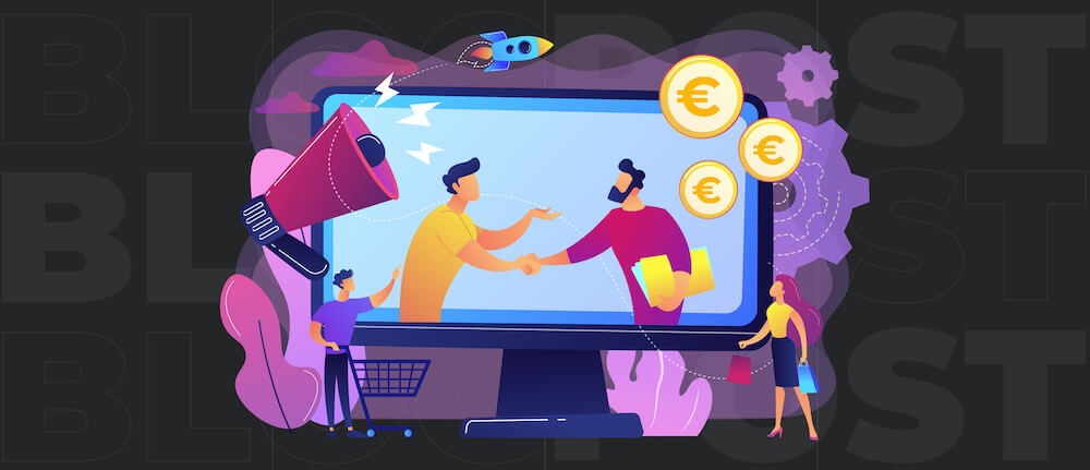 Wat kost een website laten maken
